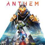 Anthem ad E3 2018: data d'uscita, prezzo e novità sul gameplay con dei trailer 1