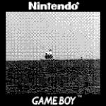 Quando la fantasia non ha limiti: ecco come unire una Game Boy Camera a un obiettivo Canon 6