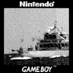 Quando la fantasia non ha limiti: ecco come unire una Game Boy Camera a un obiettivo Canon 7