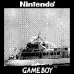 Quando la fantasia non ha limiti: ecco come unire una Game Boy Camera a un obiettivo Canon 8