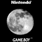 Quando la fantasia non ha limiti: ecco come unire una Game Boy Camera a un obiettivo Canon 12