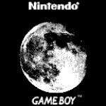 Quando la fantasia non ha limiti: ecco come unire una Game Boy Camera a un obiettivo Canon 14