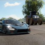 Forza Horizon 4 è ufficiale: ecco il trailer, disponibilità e dettagli di gioco 1