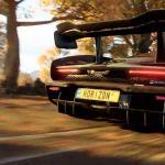 Forza Horizon 4 è ufficiale: ecco il trailer, disponibilità e dettagli di gioco 2