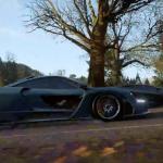Forza Horizon 4 è ufficiale: ecco il trailer, disponibilità e dettagli di gioco 3