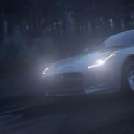 Forza Horizon 4 è ufficiale: ecco il trailer, disponibilità e dettagli di gioco 4