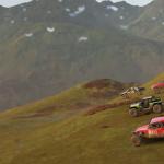 Forza Horizon 4 è ufficiale: ecco il trailer, disponibilità e dettagli di gioco 5