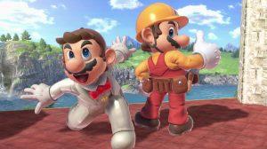 Super Smash Bros Ultimate è ufficiale per Nintendo Switch: personaggi giocabili, dettagli sul gameplay, data d'uscita e prezzo 5
