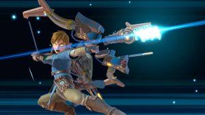 Super Smash Bros Ultimate è ufficiale per Nintendo Switch: personaggi giocabili, dettagli sul gameplay, data d'uscita e prezzo 6