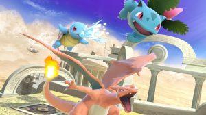 Super Smash Bros Ultimate è ufficiale per Nintendo Switch: personaggi giocabili, dettagli sul gameplay, data d'uscita e prezzo 7