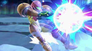 Super Smash Bros Ultimate è ufficiale per Nintendo Switch: personaggi giocabili, dettagli sul gameplay, data d'uscita e prezzo 8
