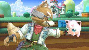 Super Smash Bros Ultimate è ufficiale per Nintendo Switch: personaggi giocabili, dettagli sul gameplay, data d'uscita e prezzo 9