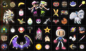 Super Smash Bros Ultimate è ufficiale per Nintendo Switch: personaggi giocabili, dettagli sul gameplay, data d'uscita e prezzo 4