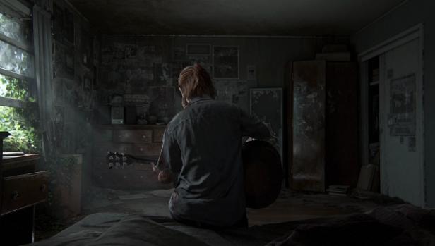 The Last of Us 2 è ufficiale: ecco trailer, disponibilità e dettagli di gioco 3