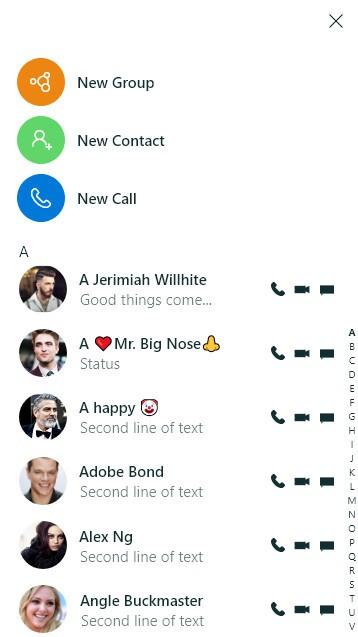 WhatsApp al lavoro su un'app UWP per Windows 10 in attesa del Surface Phone? 2