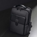 Xiaomi lancia uno zaino impermeabile con borsa separabile per documenti e accessori 2