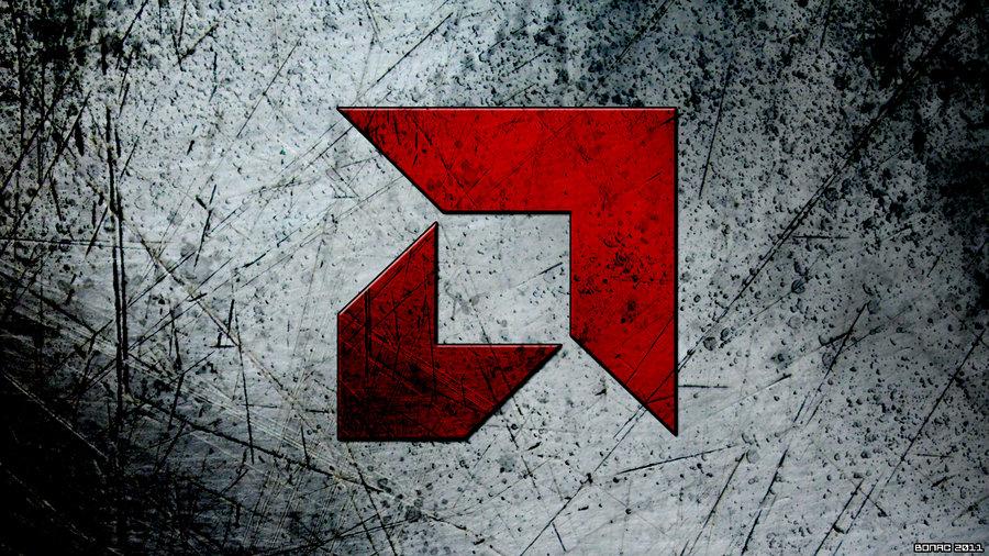 AMD schede madri AMD B450