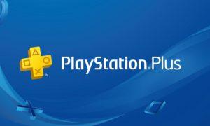 Abbonamento PlayStation Plus Premium