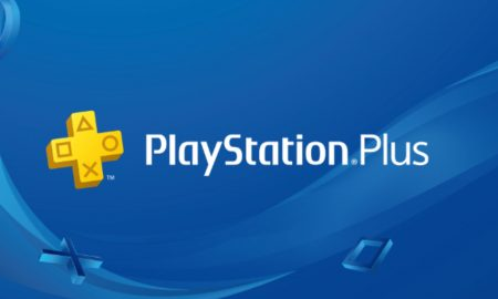 Abbonamento PlayStation Plus