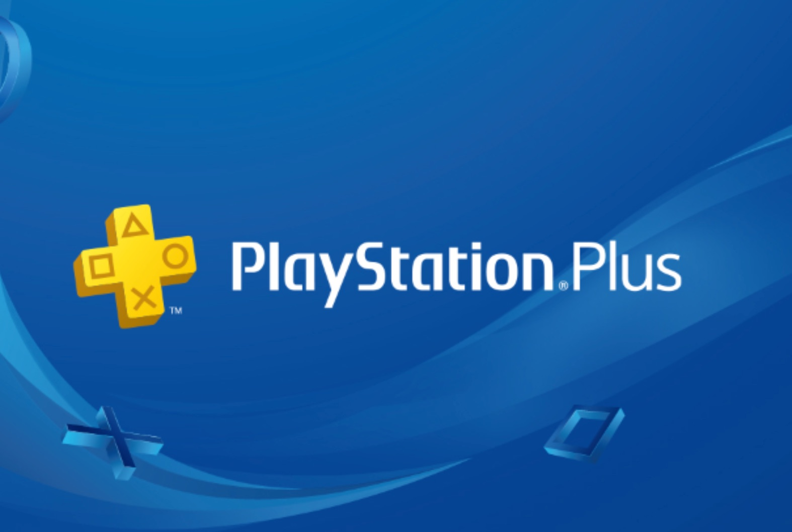 Abbonamento PlayStation Plus Premium