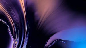 I nuovi sfondi della beta di macOS Mojave disponibili al download 24