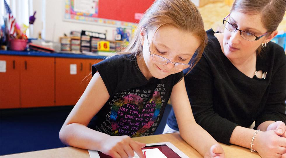 Apple inaugura il Back to School sul proprio store online 1