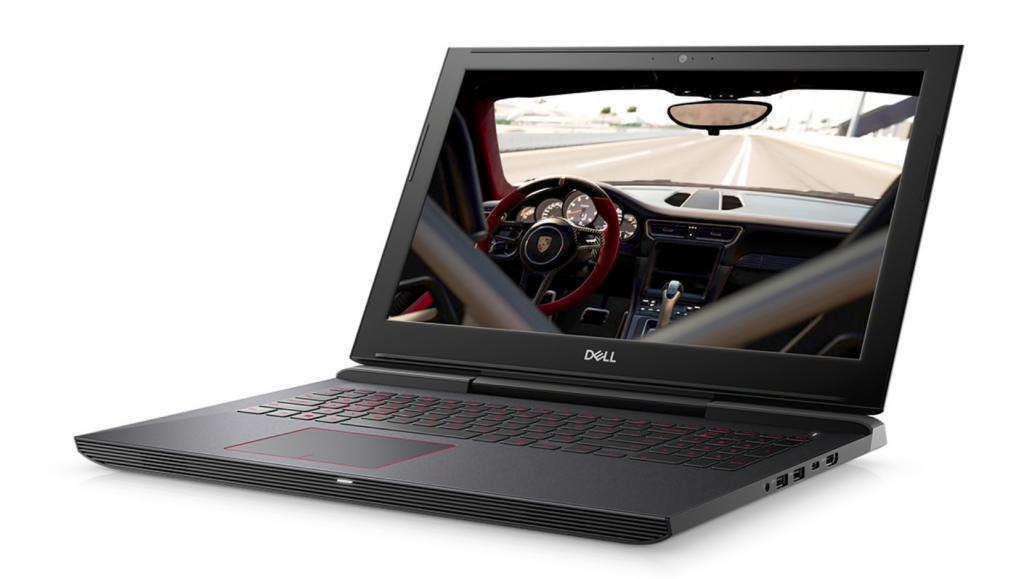 Le migliori offerte Dell su laptop, 2-in-1 e desktop 2