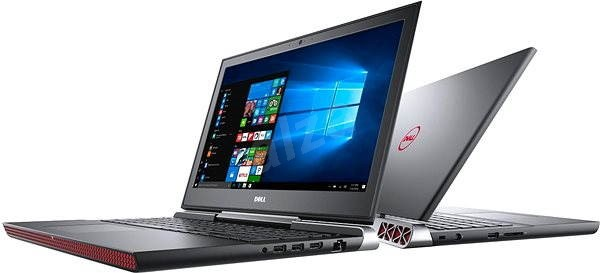 Le migliori offerte Dell su laptop, 2-in-1 e desktop 1