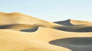 I nuovi sfondi della beta di macOS Mojave disponibili al download 13