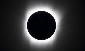 Eclissi lunare (1)