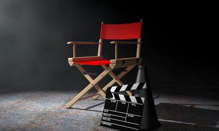 Fox-intelligenza-artificiale-film-trailer