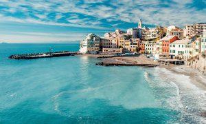 Genova 5G