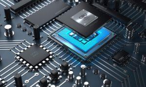 Intel AMber Lake-Y
