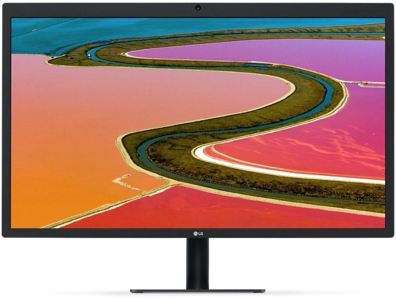 Il True Tone dei nuovi MacBook Pro si estende anche ai display esterni certificati 1