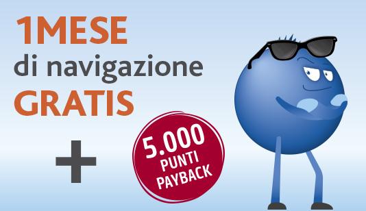 Linkem in pompa magna fra promozioni PayBack e buoni Amazon da 50 euro 1