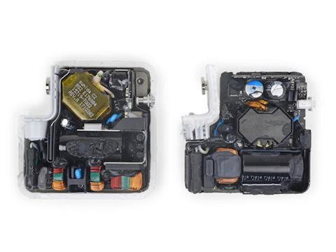 MacBook Pro 2018 alla prova iFixit: stessa bellezza interna di sempre, stessa impossibilità di aggiornamenti 2