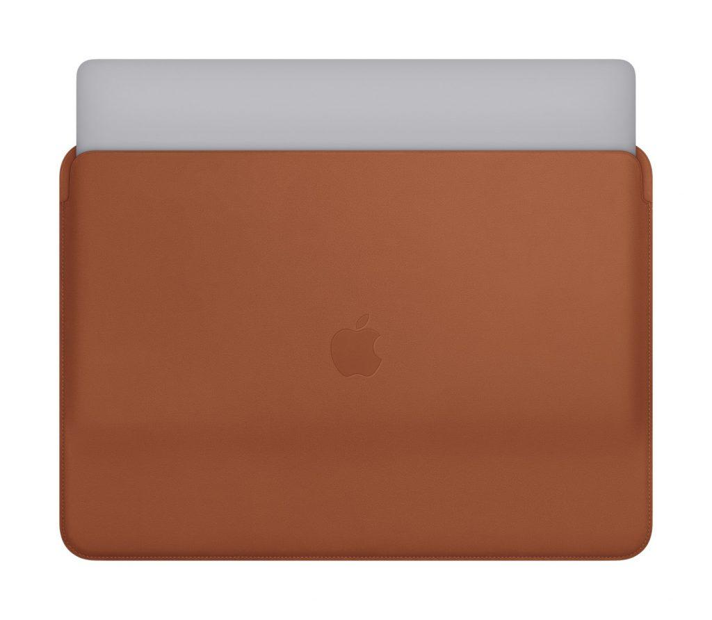Nuovi MacBook Pro con TouchBar ufficiali con performance fino al 70% superiori 3