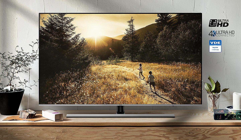 Monclick Speciale TV