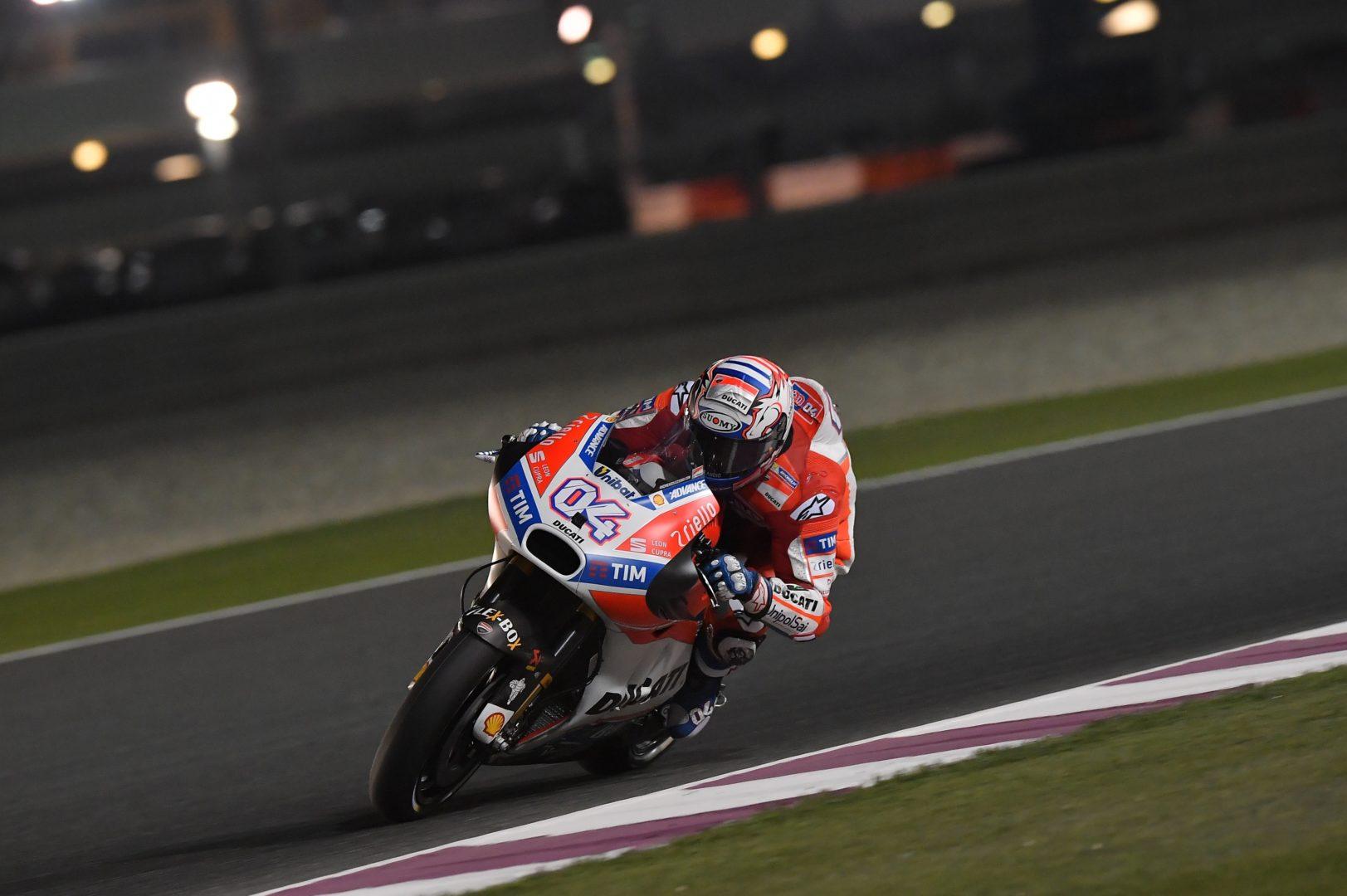 MotoGP Sky Sport
