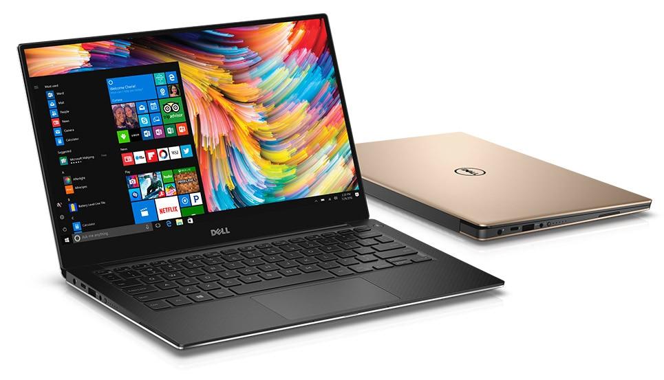 Offerte Dell XPS 13