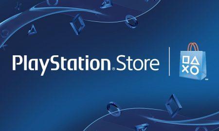 PlayStation Store migliori giochi PS4