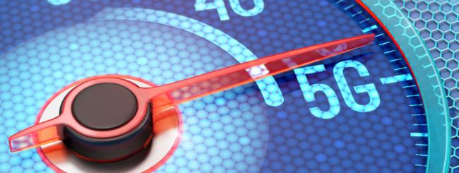 Genova 5G è il nuovo progetto portato avanti da Fastweb e Ericsson 1