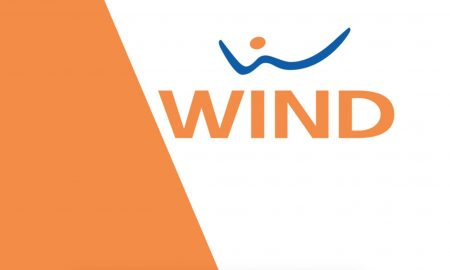 Rimodulazione Wind Fibra