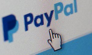 Sconti PayPal