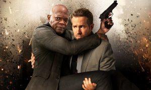 Sky Cinema Agosto Come ti ammazzo il bodyguard