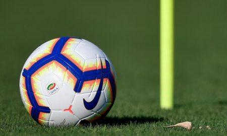 Sky-Sport-calendario-Serie-A
