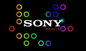 Sony Bravia Master
