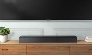 Soundbar Samsung N400