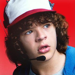 Netflix, in arrivo le nuove icone del profilo 15