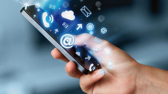 """Ricezione pessima del WiFi per alcuni iPhone Xs e iPhone Xs Max, riecheggia lo scandalo """"Antenna-gate"""" 1"""